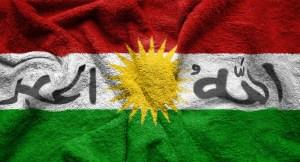 Kurdistan - Sezessionsreferendum, Abb.: youtube.com