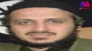 "al-Ubaidi, Nachfolger des IS-""Kalifen"" getötet, Photo: Mawâzîn News"