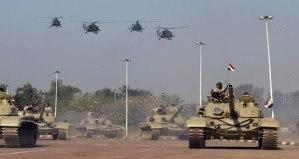 Befreiung von Tal Afar, Photo: SANA