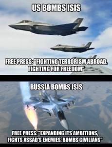 bomb ISIS_n