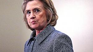 Hillary Clinton, Photo: ParsToday