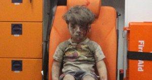White Helmets-Photo, Quelle: Reuters, Mahmoud Rslan