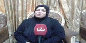 Terroristin Šuʽaila Aḥmad ar-Rasû, Photo: SANA